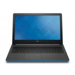 Ноутбук Dell Inspiron 5558-5888