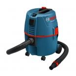 строительный пылесос Bosch GAS 20 L SFC, 0.601.97B.000