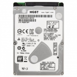 жесткий диск Hitachi HTS545050A7E680 (500 Gb, SATA III, 2.5'', 5400 rpm, 8Mb cache)