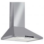 вытяжка кухонная Bosch DWW09W650
