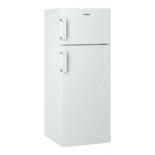холодильник Candy CСDS 5140 WH7