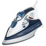 Утюг Supra IS 2602C, синий