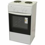 плита Darina S EM 521 404 W