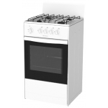 плита Darina S 4 GM 441 101 W