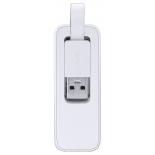 сетевая карта внешняя TP-Link UE300 USB 3.0