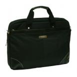 сумка для ноутбука OBOSI 89А181 14'' Black