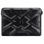 сумка для ноутбука Forward GFORM Extreme 15.6 (чехол для MacBook), чёрный