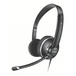 гарнитура для ПК Philips SHM7410/10