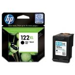 картридж HP 122XL CH563HE Black