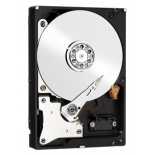 жесткий диск Western Digital WD80EFZX (8000 Gb, 64 Mb, SATA3, 5400rpm, для сервера)