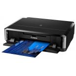 принтер струйный цветной Canon PIXMA iP7240