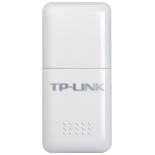 адаптер Wi-Fi TP-LINK TL-WN723N White