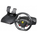игровое устройство Thrustmaster Ferrari 458 Italia
