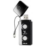 звуковая карта ASUS Xonar U3 (USB)