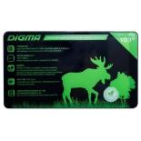 планшет Digma Optima 10.8 A33 4C/512Mb/8Gb 10.1