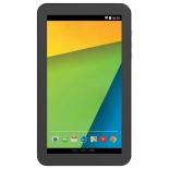 планшет Supra M94AG 4Гб 3G Чёрный