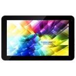 планшет TurboPad 912,  8GB, Wi-Fi, 3G,  Android 5.1, темно-серый [рт00020435]