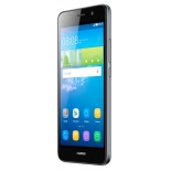 смартфон Huawei Ascend Y6 LTE SCL-L21 Черный