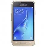 смартфон Samsung Galaxy J1 Mini SM-J105H Gold