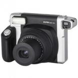 фотоаппарат моментальной печати Fujifilm Instax 300, черный