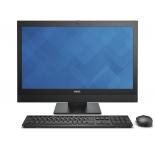 моноблок Dell Optiplex 7440