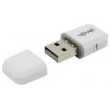 адаптер Wi-Fi Upvel UA-371AC 802.11ac USB 2.0