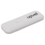 адаптер Wi-Fi UPVEL UA-382AC 802.11ac USB 3.0