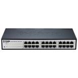 коммутатор (switch) D-Link DES-1100-24/A2A