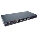 коммутатор (switch) D-Link DES-1026G/E1A