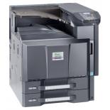 лазерный цветной принтер Kyocera FS-C8600DN