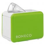 Увлажнитель Boneco U7146, светло-зеленый