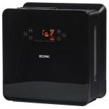 Очиститель воздуха Bork Q710