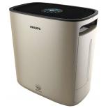 Очиститель воздуха Philips HU5931/10