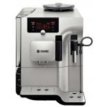 Кофемашина Bosch TES80329RW VeroSelection белая