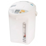 чайник электрический Panasonic NC-DG3000WTS