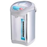 Чайник электрический Supra TPS-3002, купить за 2 300руб.