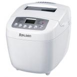 хлебопечка Rolsen RBM 1160