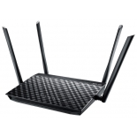 роутер WiFi ASUS RT-AC1200G Plus 802.11ac