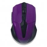 мышка CBR CM-547 Purple
