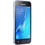 смартфон Samsung Galaxy J1 (2016) SM-J120, Black