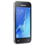 смартфон SAMSUNG Galaxy J1 mini (2016) SM-J105,  Black