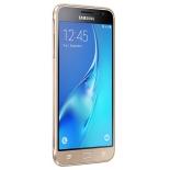 смартфон SAMSUNG Galaxy J3 (2016) SM-J320F  Gold
