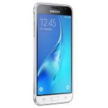 смартфон SAMSUNG Galaxy J3 (2016) SM-J320F White