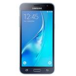 смартфон SAMSUNG Galaxy J3 (2016) SM-J320F  Black