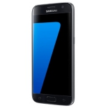 смартфон Samsung Galaxy S7 SM-G930 32Gb 2Sim, Black