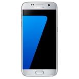 смартфон Samsung Galaxy S7 SM-G930 32Gb 2Sim, Silver