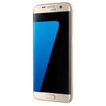 смартфон Samsung Galaxy S7 Edge SM-G935 32Gb 2Sim, Gold