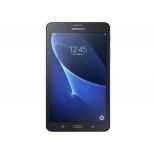 планшет Samsung GALAXY Tab A 7.0 LTE 8GB черный