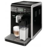 Кофемашина Saeco HD 8769 (эспрессо)