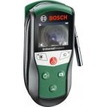 измерительный инструмент Bosch Universal Inspect, видеоскоп